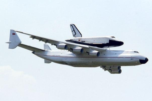 avionul-antonov-225